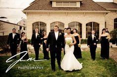 33 best weddings in egg harbor images door county egg egg as food rh pinterest com