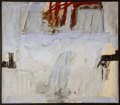 ArtArte  Antoni Tàpies http://arteseanp.blogspot.com