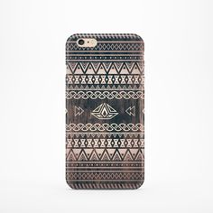 Ready to Ship - Tribal iPhone 6 case Tpu iphone 5s case Wood iphone 5 case Aztec iphone 4 case aztec iphone 4s case, native african