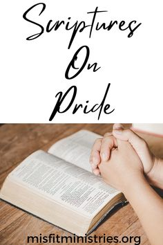 Isaiah 23, Psalm 36, Scriptures On Pride, Exalted Meaning, 1st Timothy 3, Humble Heart, Proverbs 11, Online Bible Study, Lord Of Hosts