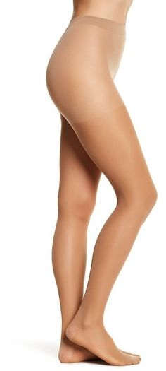 54096f2301a1e Wolford Miss W 30 Leg Support Tights Support Tights, Bras Best, Comfortable  Bras,