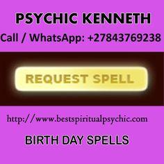 Spiritual Love Healing Spells Call, Text or WhatsApp: Easy Love Spells, Powerful Love Spells, Spiritual Healer, Spiritual Guidance, Post Malone, Future Life, Greys Anatomy Brasil, Medium Readings, Love Psychic