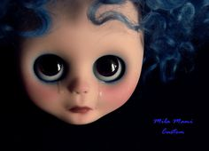 New blyh | by Mila mami