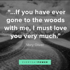 Sad quotes about mother more beautiful nature quotes to inspire your love for mother earth sad Mother Nature Quotes, Mother Nature Tattoos, Mother Quotes, Forest Quotes, Sad Quotes, Inspirational Quotes, Mother Nature Costume, Summer Nature Photography, Nature Quotes Adventure