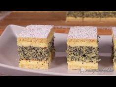 Krispie Treats, Rice Krispies, Seeds, Mint, Youtube, Food, France, Essen, Meals