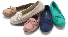 Hushpuppies 60% off Promo Code http://www.cyber-week.com/coupon/hushpuppies-60-off-entire-site-promo-code/