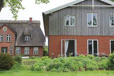 Janbecks FAIRhaus_Gelting_rheinherztelbe_