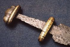 Perniö, Tiikkinummi Heroic Age, Viking Sword, Viking Age, Iron Age, Anglo Saxon, Dark Ages, Swords, Finland, Vikings