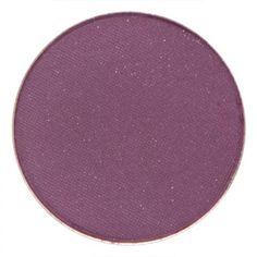 Violetta Eye Shadow