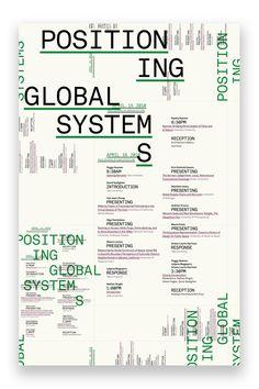 44_positioning-global_v2.jpg (550×825)