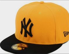 9e2b0b3851bf3 E Z DUZ I T · BRIMS · Cheap New York Yankees ...
