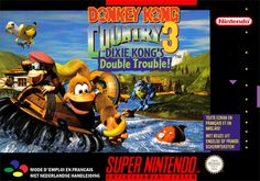 45 Best SNES images in 2015 | Video games, Videogames, Gaming