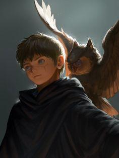 Boy Character, Character Portraits, Character Concept, Concept Art, Dnd Characters, Fantasy Characters, Ssj3, Arte Robot, Fantasy Art Men