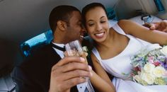#MiamiRomance Month: Weddings. Make the #wedding of your dreams a reality in #Miami...