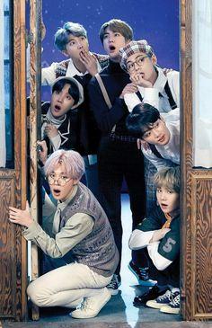 Rm💜Suga💜 Jin💜J-Hope💜Jimin💜 Taehyung💜Jungkook💜 Bts Taehyung, Namjoon, Bts Bangtan Boy, Bts Jimin, Seokjin, Min Yoongi Bts, Bts Lockscreen, Foto Bts, Bts Vampire