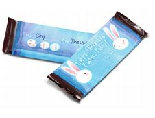 Free Easter Candy Bar Wrappers Printable from Imperial Sugar @Gloria Magdefrau Sugar