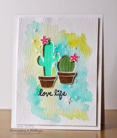 inset cacti - Copy