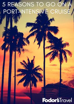 Surfer Bedding Palm Trees at Sunset Beach Curtains Saint Tropez, Beach Style Curtains, Walpapers Hd, Milan, Palm Tree Silhouette, Coconut Palm Tree, Sunset Images, Wallpaper Backgrounds, Beach Wallpaper