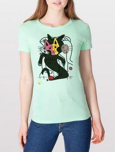 sneak peek of upcoming designs for cat lovers ;) www.pinkFROGnyc.com #pinkfrognyc #sneak #peek #tee #tshirt #tote #painting #product #printing #service #garment #graphic #cat #cat-lovers #animal #pet #pinkFROGnyc.com #art #design #graphic #tie #tote #apron #toddler #kid #baby #bodysuit #onesie #shadow