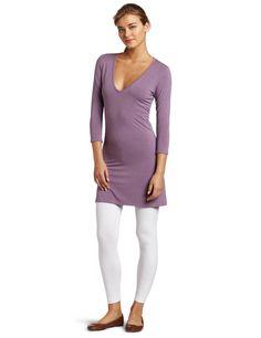 GGO Clothing Women's Sita Dress, via http://myamzn.heroku.com/go/B005P51WL6/GGO-Clothing-Womens-Sita-Dress