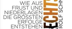 Senkrechtstarter – Rolf Schmiel   UNITEDNETWORKER Startup und Wirtschaft