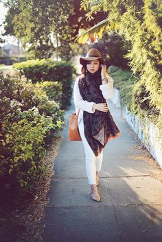 Soft Neutrals | FRESH FIZZLE High Low, Neutral, Stripes, My Style, Outfit Ideas, Fresh, Outfits, Dresses, Fashion