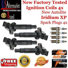 105 Best Ignition Coil Spark Plug images in 2017   Ear plugs