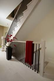 opening staircases to basement google search home improvement rh pinterest com