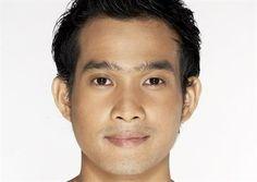 kosmetik pemutih wajah yang cepat dan aman untuk digunakan