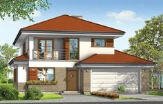 my future house design 4 Bedroom House Designs, Bungalow House Design, Small House Design, Modern House Design, Double Story House, Modern Family House, Small Villa, Kerala House Design, Kerala Houses