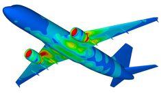 Airbus_A320_k.jpg (2105×1237)