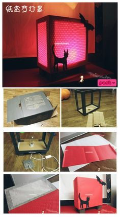 Night Lite with limitless possibilities, it could be made for a baby, child or adult room!!!