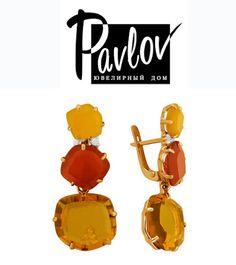 #кольцо#золото#ювелирныйтренд#jewellery#jewelrypavlov#pavlovjewelleryhouse#ювелирныйдомпавловекатерина винклер – Google+