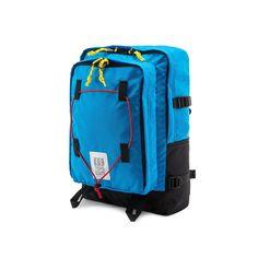 f370278c40d90 Die 17 besten Bilder von Travel Carry
