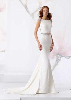 c5223e6daf 31 Amazing Lace dresses images