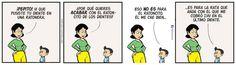 Pepito: El raton de los dientes