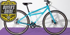 Kona Humuhumu  http://www.bicycling.com/bikes-and-gear-features/2015-buyers-guide/kona-humuhumu