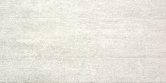 Vista Series, White / White 12x24 Field
