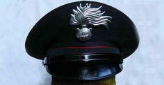 Puglia: #Comando #provinciale di #Lecce lascia il capitano Biagio Marro (link: http://ift.tt/2dSh8Ig )