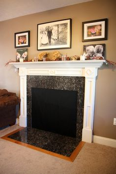 10 exciting decorative fireplace covers images decorative rh pinterest com