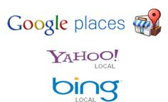 UK Based SEO Services from Magnet Lead