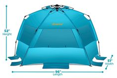 6d9588a0ca39 340 Top Camping Hiking Footwear & Accessories images in 2019