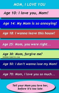 10 Best Mother Qualities Or Characteristics Images Thoughts