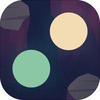 TwoDots by Playdots, Inc.