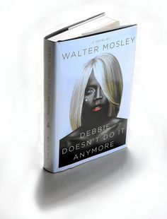 books review walter mosley on louisiana literature.