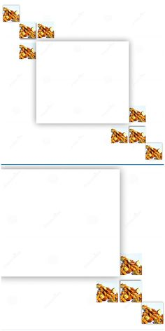Square Shapes Arranged Diagonally On A White Background Stock Illustration - Illustration of filled, card: 178284607 Walnut Kernels, Text Frame, Small One, Colorful Backgrounds, Middle, Greeting Cards, Letters, Shapes, Posts