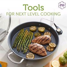 Take #tasty to the next level with #savings up to 50% on #cutlery, #cookware and more. Ends October 8th, 2021. Princess House, Green Beans, Tasty, Vegetables, Cooking, Healthy, Ecommerce, Cutlery, Cookware