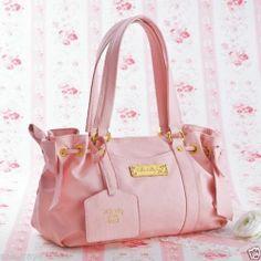 Hello Kitty Princess Shoulder Tote BAG Handbag Purse Sanrio From Japan Gift | eBay