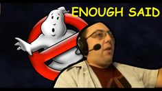 WHO YA GONNA CALL | Ghostbusters: The Video Game # 1