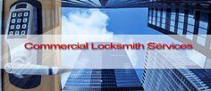 Locksmith Macarthur | Rekey Locks Macarthur 24hr Narellan, Campbelltown, Camden  #RekeyLocksMacarthur